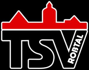 tsv-rosstal